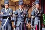 朱元璋為何對待百官那么苛刻,但對待百姓卻勵精圖治呢?