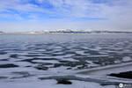 新疆賽里木湖