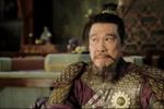 靖難之役的背后,朱棣造反九死一生,建文帝一手好牌打得稀巴爛!