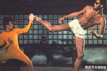 NBA巨星谈李小龙!拜其为师影响一生,抨击电影对李小龙的丑化