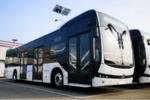 王朝進軍南美 | BYD Tang and Yuan EVs headed to Colombia