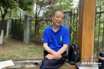 第二批四川历史名人出炉 专家讲述司马相如入选理由