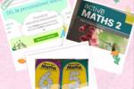 培養孩子學習,為什么要從數學開始?