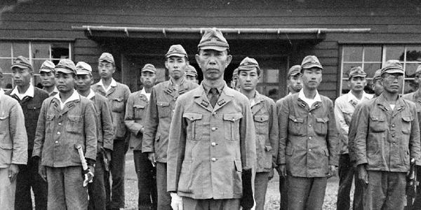 抗战胜利时,新四军为什么没有就近抢占南京?