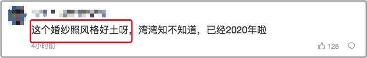 七星棋牌外挂软件 data-link=