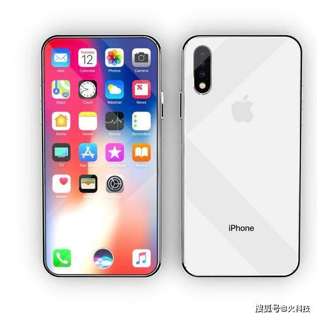 現在發布的手機你都不想買沒關系,這3款頂級旗艦手機值得等待