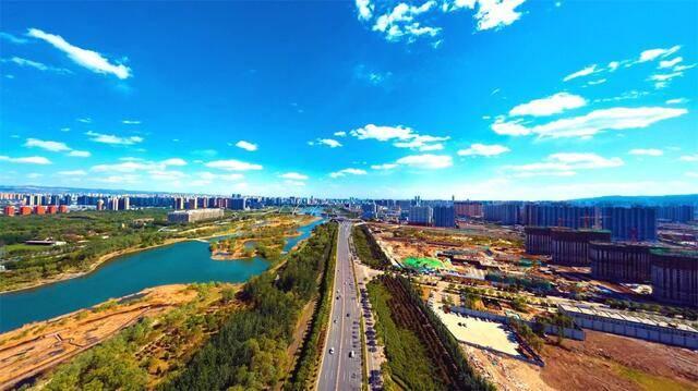 石家庄济南太原郑州gdp_为什么石家庄与济南 郑州差距那么大