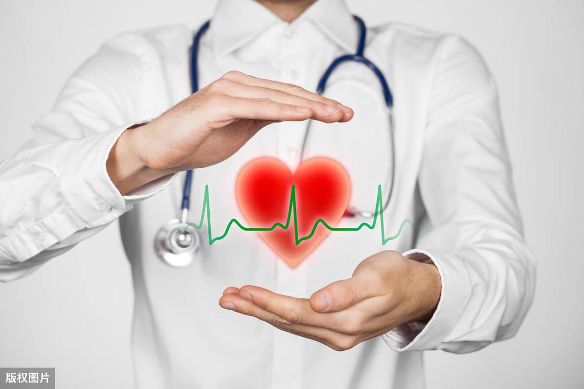 健康管理师考试五种题型难度如何?有何对应的答题技巧?