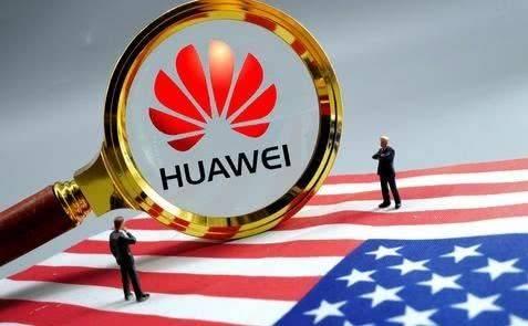 美国不销售中国手机芯