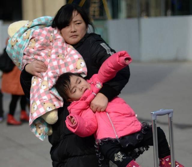 """""""若国家不限制,家人不插手,要几个娃""""90后的回答很扎心"""