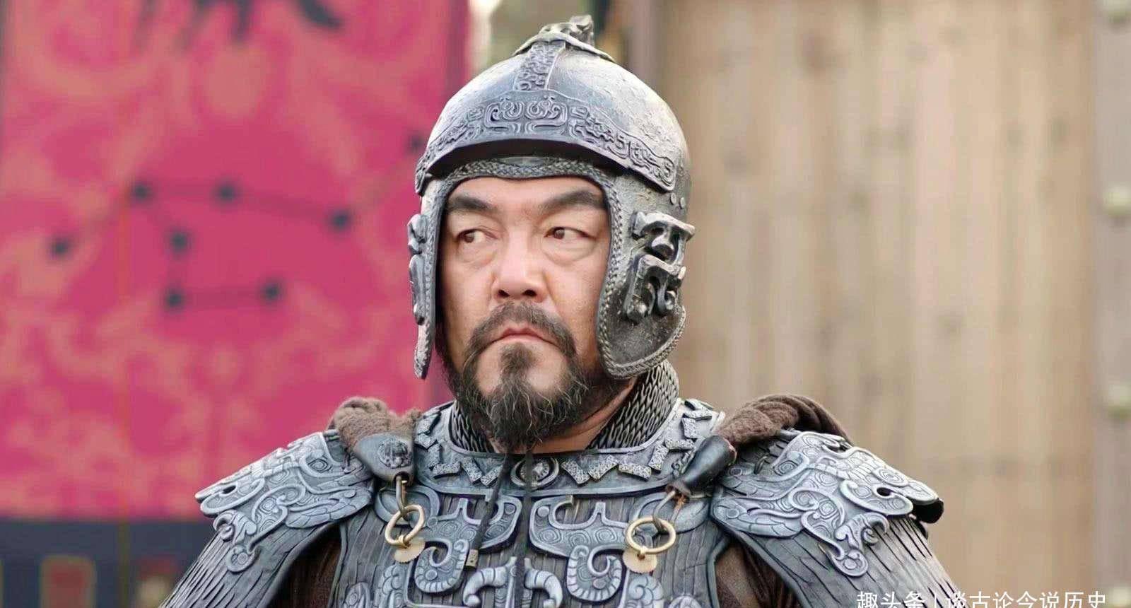 三国后期的魏将王双,其实力是怎样的存在?_人文频道_东方资讯