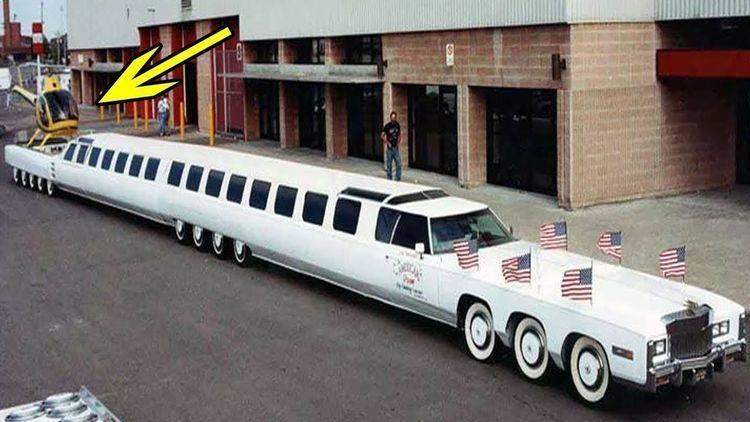 原装轴距高达3米的便宜大碗!十万以内空间最大的五款车有哪些…