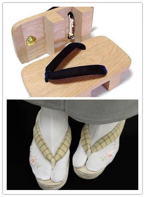 时尚圈火了一款鞋叫