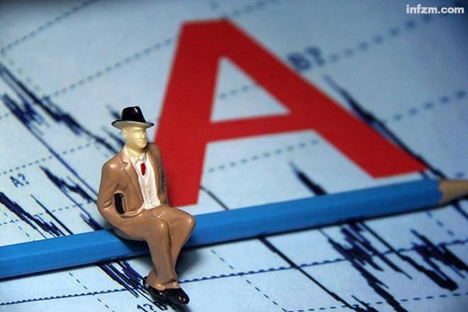 【9.20】小波段反弹,核心看金融,证券再起合并风波!