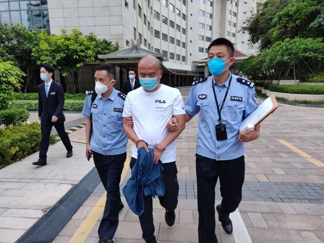 智慧缉私_案值15亿!广州海关打掉5个利用跨境电商刷单走私团伙_货物