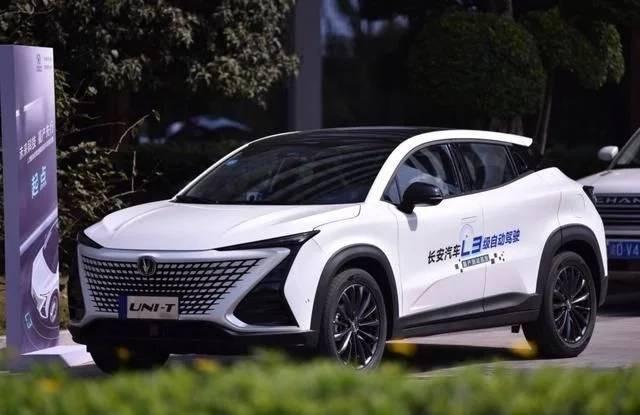"""新知图谱, L3级自动驾驶在逐渐壮大 却已经被一些厂商""""嫌弃"""""""