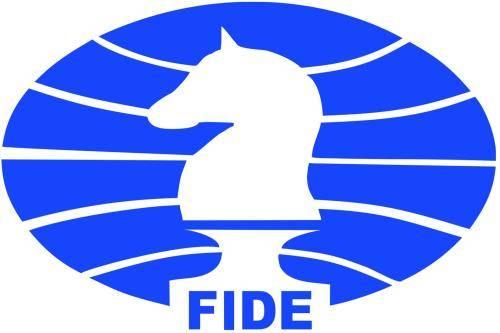 国际棋联延期举行2020年世界青少年锦标赛