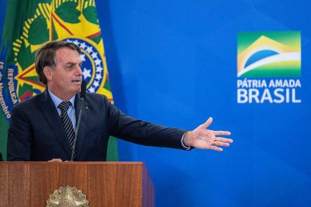 巴西人均不低_巴西人种