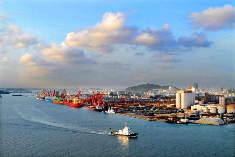 防城港gdp人均_2020年防城港市国民经济和社会发展统计公报