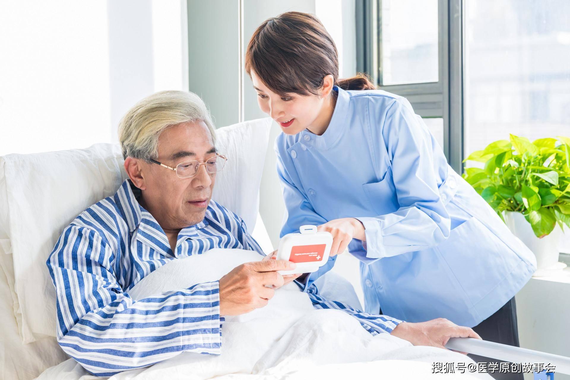 一个人的正常血压是多少,控制在这个范围最长寿,你达标了吗?