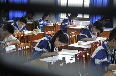 """原创这一省份可谓""""高考最难"""",即将到来的改革让考生们很欣慰"""