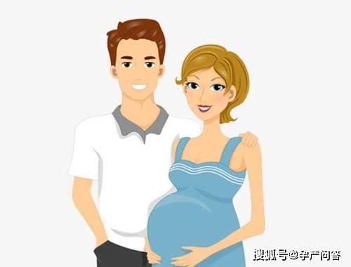 怀孕6个月老公出轨,准妈妈爬上楼顶要跳楼,网友:最怕遇渣男