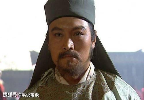 水浒传,武艺比林冲还厉害的王进,究竟算不算好汉?答案很明显
