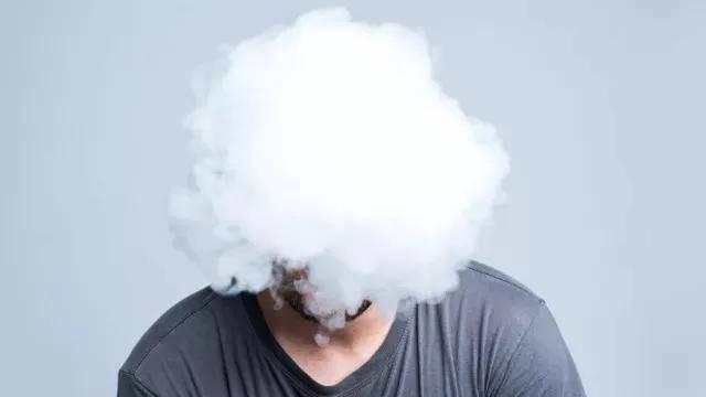 如何戒烟最快最有效?六个正确的戒烟方法,让戒烟变得很简单