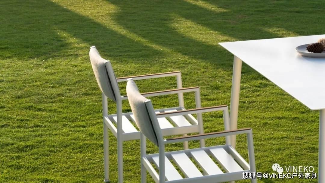 实木小靠背椅图纸尺寸