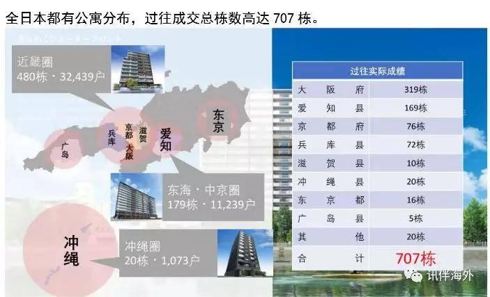 2020年西洞庭经济总量_2020-2021跨年图片