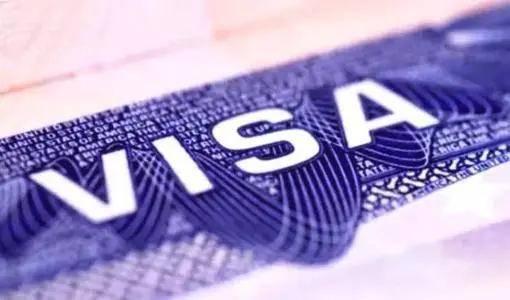 取消3000中国留学生签证,美国的留学时代结束了?