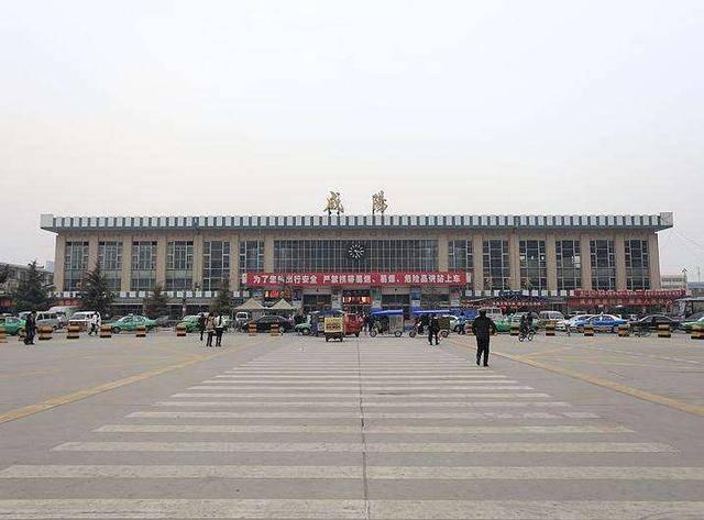永州gdp排名2020_湖南湘潭,邵阳,永州,益阳,2020年第一季度GDP数据