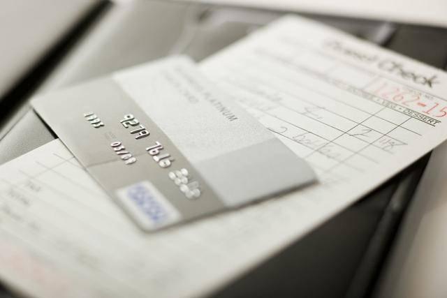 信用卡代还是怎么操作的?信用卡代还靠谱吗 网赚项目 第1张