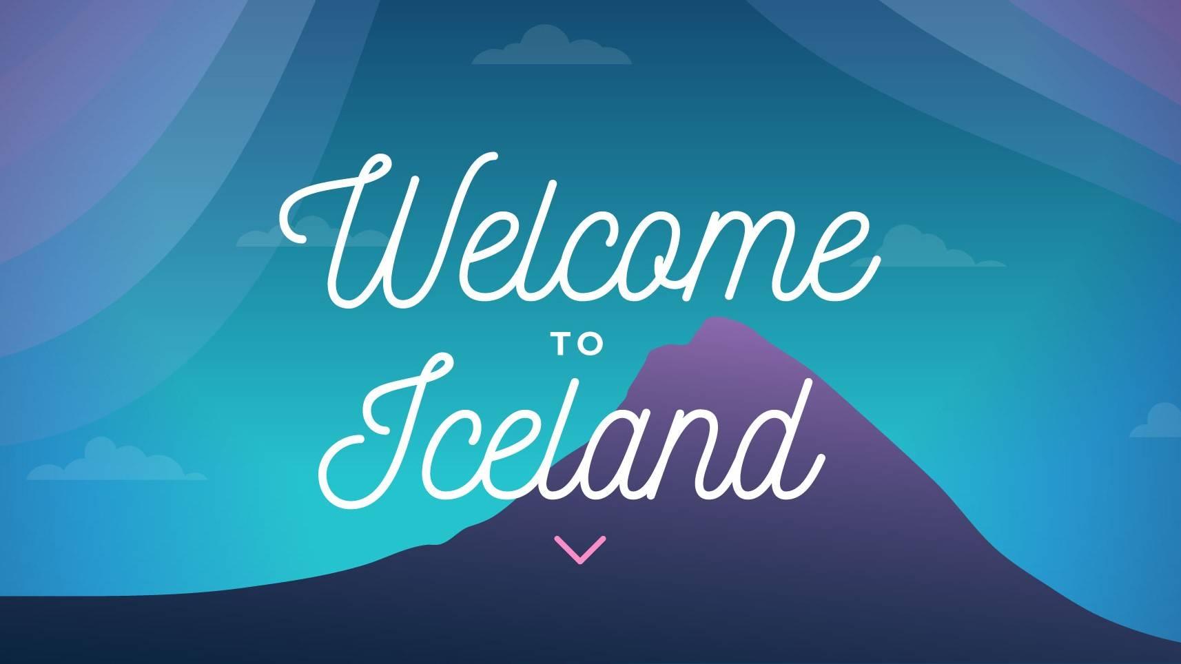 VerneGlobal为冰岛数据中心扩张筹集2700万美元