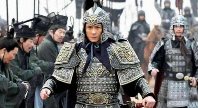 原创            赵匡胤命运逆转:若没有这三战三捷的逆天战绩,何来三百年的大宋