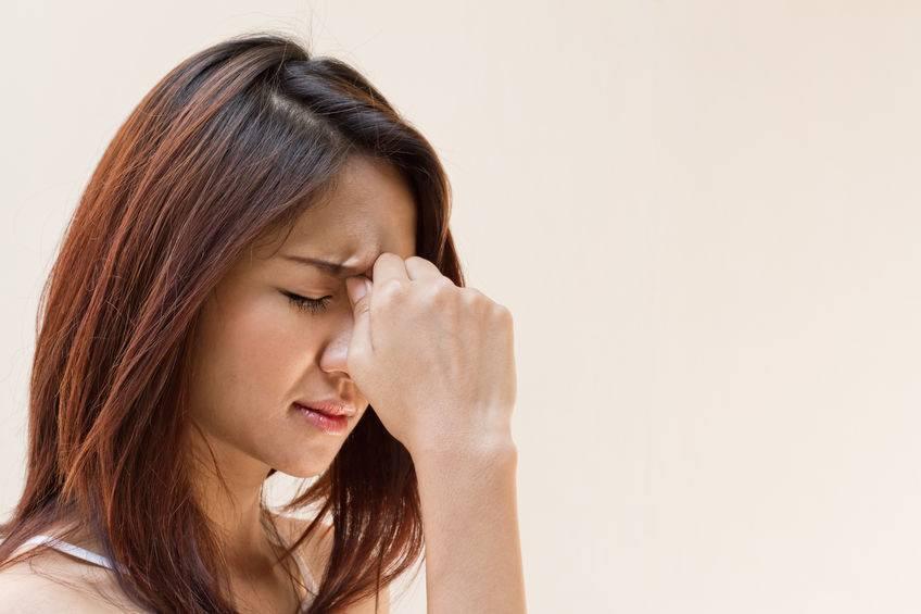 长期头晕不用莫名其妙,3种病的可能性较大,考虑就医检查