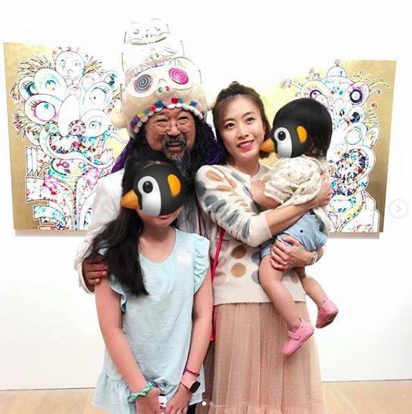 原创 香港第一富婆甘比一夜身家暴涨26亿元,衣柜却从爱马仕降级香奈儿