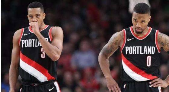 NBA重返赛场:积分榜的顺序,将由胜
