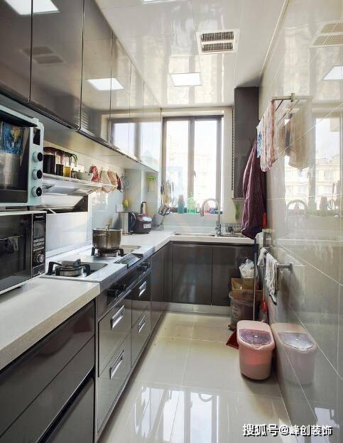 其实为了久远着想厨房地漏很是有须要