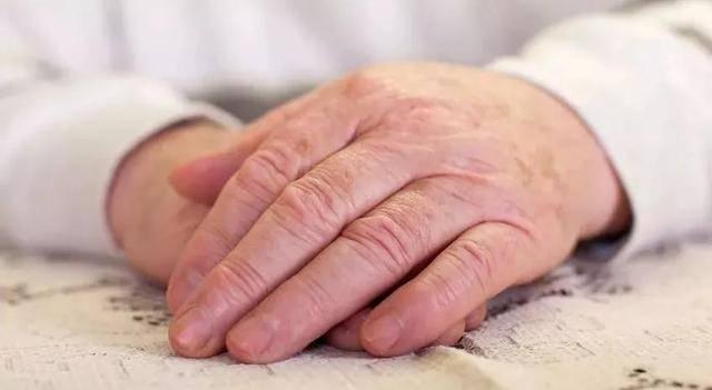 护理课堂:卧床的老人您真的照顾好了吗?