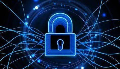 关于网络安全之BGP高防详解