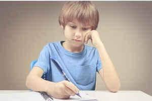 孩子:为什么别人能做的事情,我却不能做?家长可以这样应对