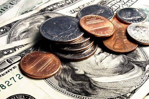 女人挣钱的门路有哪些?四种创业项目推荐 网络赚钱 第1张
