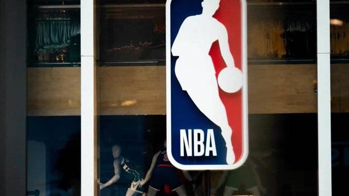 2019/20赛季NBA重启后完整赛程