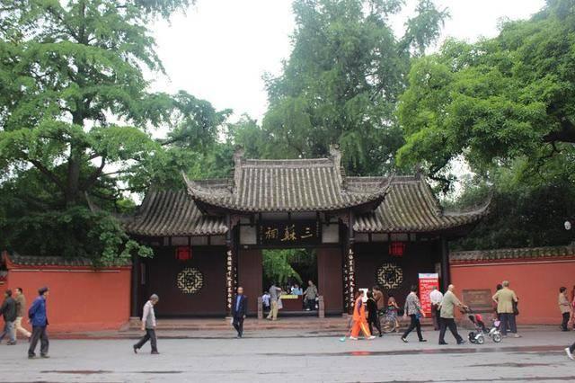 十堰市gdp_湖北的宜昌市的经济GDP地方经济的巨无霸被襄阳赶超了,下一步如何...