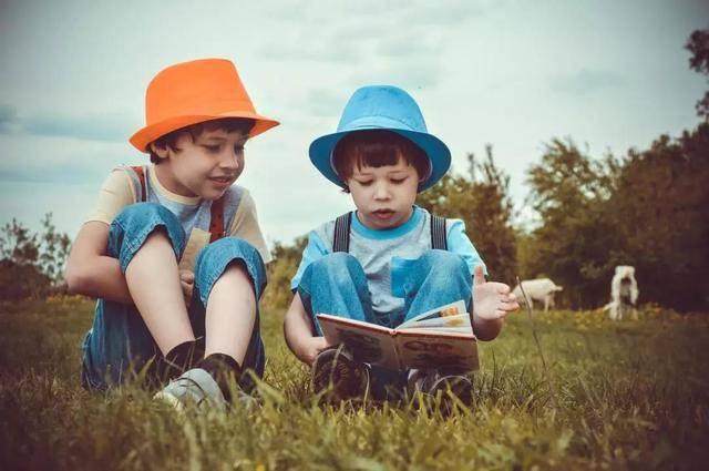 园长之家|环境对幼儿教育的影响到底有多大?