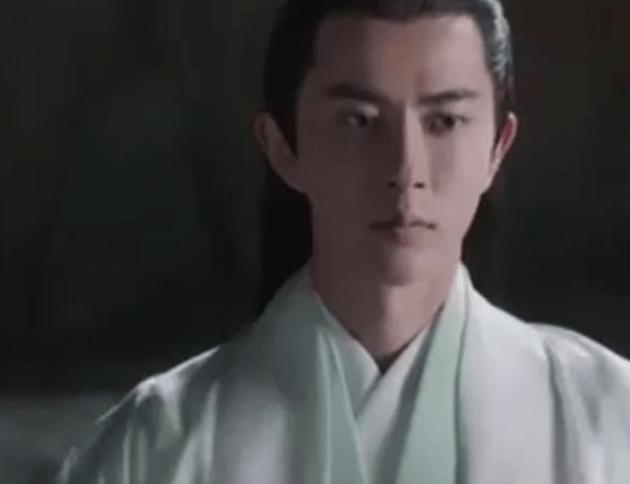 三生三世:青丘的帝姬除了白浅和凤九,原来还有一位高贵公主,有谁知道?_因为
