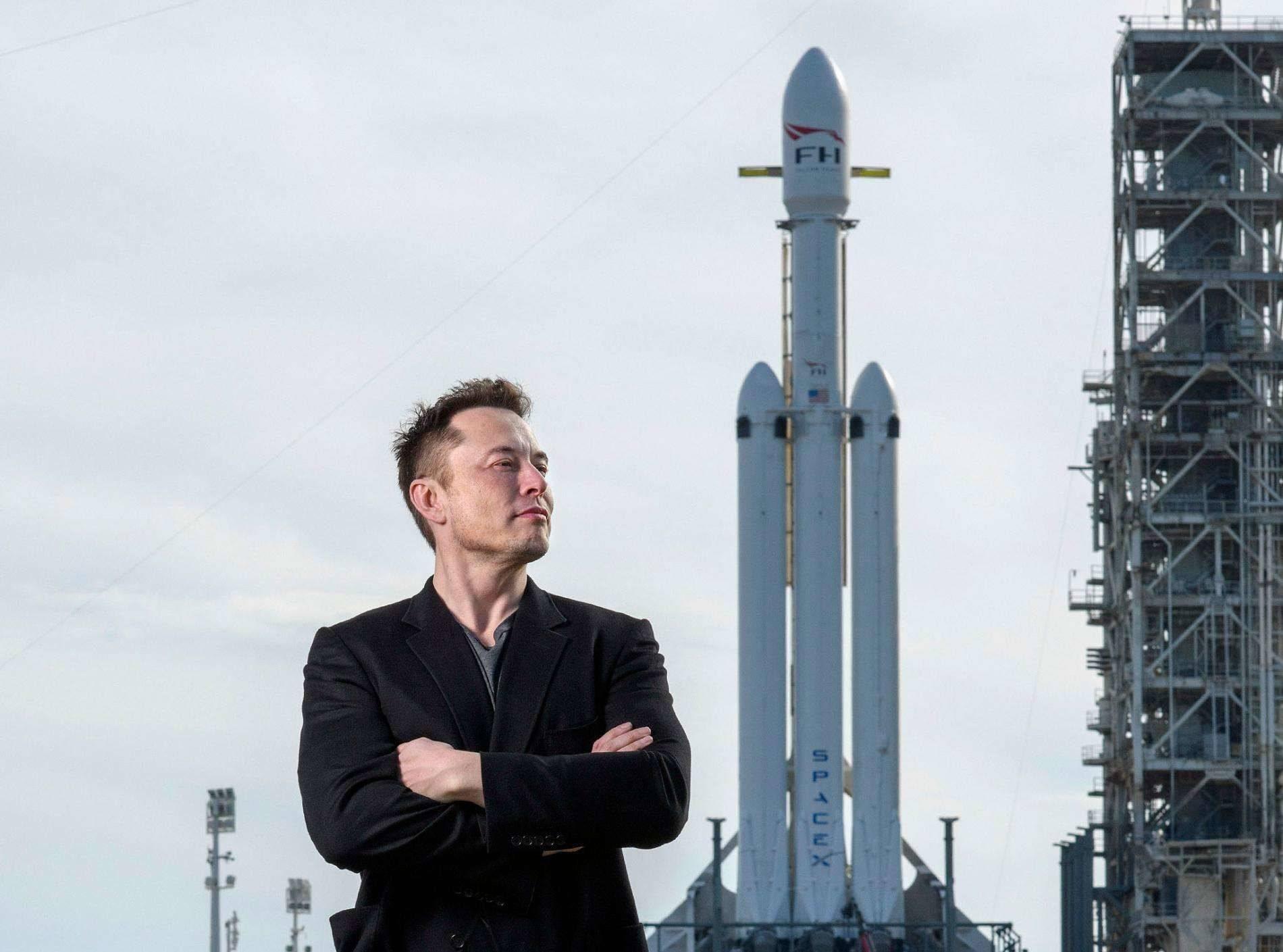 """特斯拉再度遭遇""""难产"""" 造车为何比造火箭还难"""