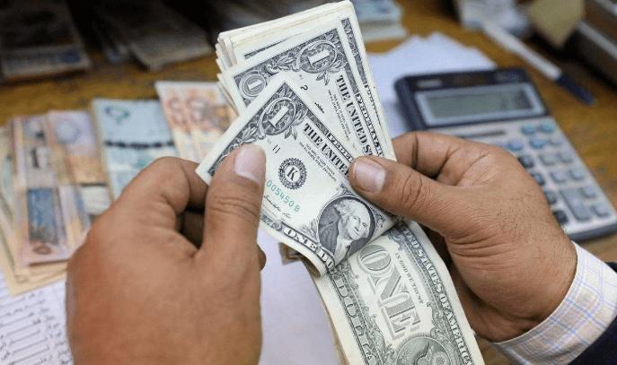 4月份1767亿美债再遭抛售,沙特抛售338亿美元最凶,日本首次抛售_庄和闲