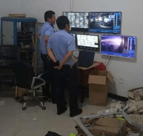 上蔡交警大队快速侦破一起交通肇事逃逸案-伽5自媒体新闻网